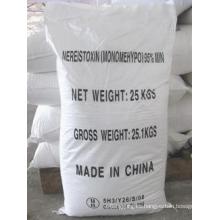 Monomehypo (Nereistoxin) 95% min