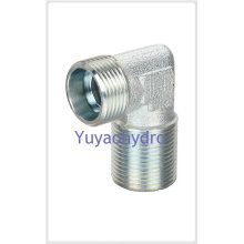 Adaptadores para Tubos DIN2353