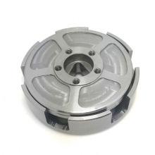 Manufacturing Precision cnc machining parts service zhejiang auto parts