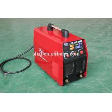 ZX7-315G 220V / 380V dc mma Wechselrichter Dual-Spannungs-Wechselrichter Haushalt Lichtbogen-Schweißgerät