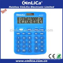 Calculateur de batterie solaire