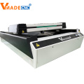 Mixed CO2 Laser Cutting Machine