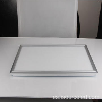 1x1 luz de panel plano led 300mm Ultra Slim