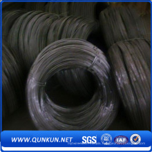 Standard Steel Wire Rod/ Steel Rod/Steel Wire 6.5mm