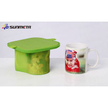 mug clamp for sublimation mugs cups