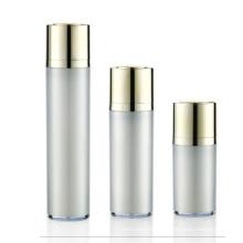 Acryl Airless Flaschen für Purfume