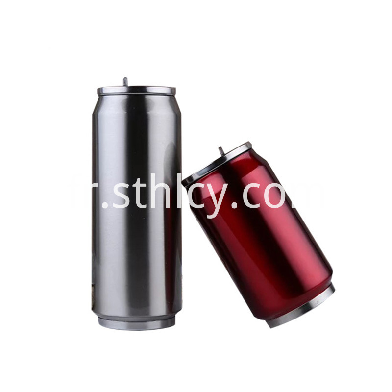Personalized-double-wall-stainless-steel-vacuum-insulated