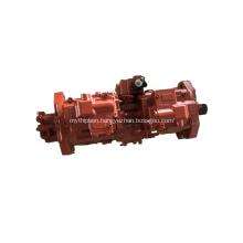 R300LC-9S Hydraulic Pump K5V140DTP-1E9R-9N02 31Q8-10030