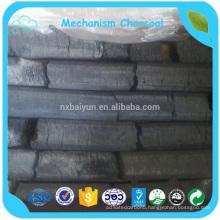 Mechanism Charcoal, Wood Charcoal, Barbecue Charcoal, BBQ