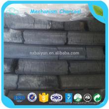 Mecanismo Carvão vegetal, carvão vegetal de madeira, churrasco de carvão vegetal, churrasco