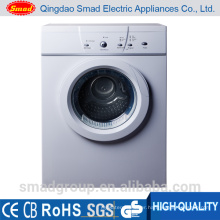 Laundry drying machine/tumble cloth dryer