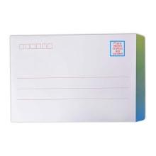 Transport Envelope Paper Bag