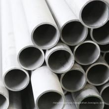 S31803 Seamless Stainless Steel Ap Tube