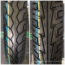 Duro Star Continental Tyre Price for Tubeless Tyre