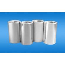 """1070 """"H18 / 19"""" Aluminum Foil para la batería"""