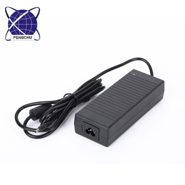 20V 6A 120W laptop adapter laddare för Acer
