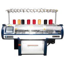 China Crochet Machine para Venda