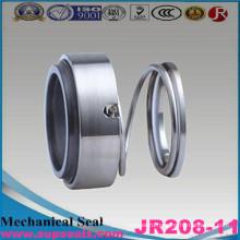 Качество 208/11 механические уплотнения для санитарных насосов