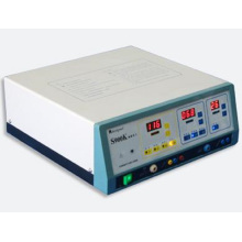 New Product H. F. Electrosurgical Unit