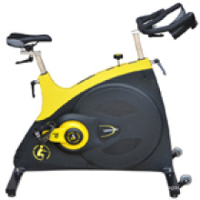 Fitness Equipment/Gym Equipment for Spinning Bike (RSB-601)