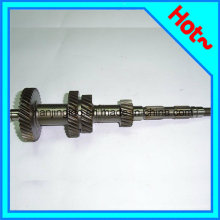 Auto Transmission Parts Counter Gear Shaft for Isuzu 4ja1 8944351430