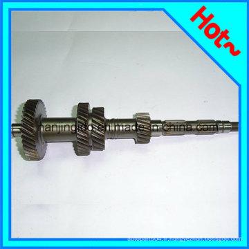 Pièces de transmission automatique contre-engrenage pour Isuzu 4ja1 8944351430
