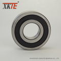 Bearing+6306+TN9%2FC3+For+Carrying+Idler
