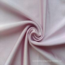 4 way stretch 78 micro nylon 22 lycra shiny raschel fabric for lingerie underwear