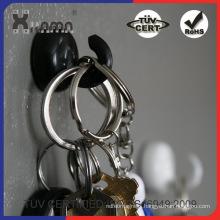 Neodymium Hook Magnets - Each Holds