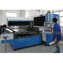 Lead Laser Cutting Machine (AF II 3015)