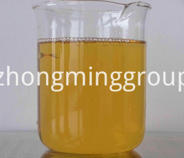 plastic pyrolysis oil for sale