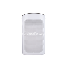 Purificateur d'air WiFi intelligent