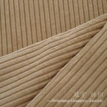 Polyester und Nylon Cord Schnitt Florstoff