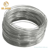 Bwg 20 Gi Wire for Sale