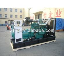 200KVA оборудование для выработки электроэнергии