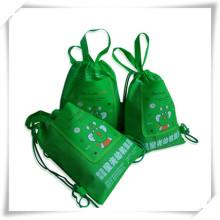 Cadeau de promotion pour le sac (OS13018)