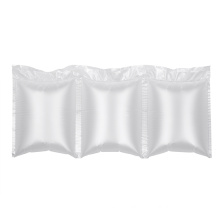 Inflatable Buffer Wholesale Custom Air Pouch Can Tear Continuous Pack Shockproof Bubble Air Cushion Pillow