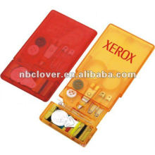 new style sewing kit set