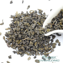 Premium Quality Gunpowder Green Tea (3505A)