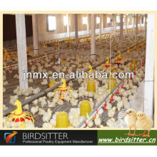 Ready Sale Automatic chicken feeder system