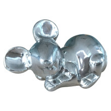 Stainless Steel 316 Preciison Casting Steel Investment Casting