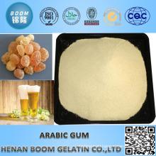 Good Stabilizer Arabic Gum in Wine