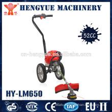 honda grass cutting machine backpack brush cutter grass tractor