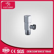 Valve d'angle en laiton bonne toilette MK10103