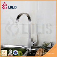 (FDS-14) Ceramic Cartridge 304SS Kitchen Stainless Steel Beer Tap