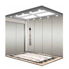 Srh Grb 1800kg Assenseur Hospital Bed Elevator