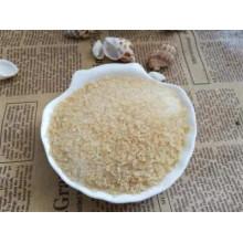 Food Grade Porcine Gelatin Powder
