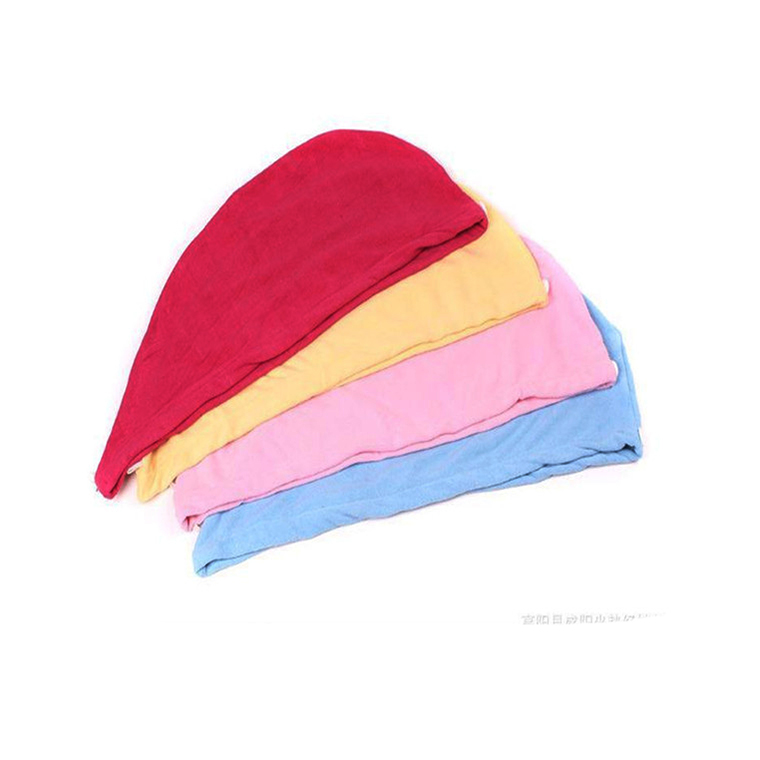 hair towels microfiber