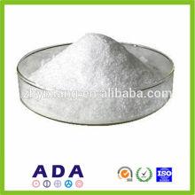 Высокая белизна Гидроксид алюминия