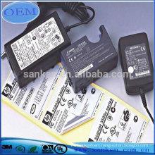 Dongguan Professinal Manufacturer OEM Label Printer